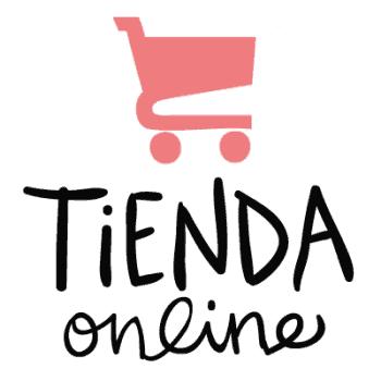 tienda online jabones artesanales y naturales comprar online barcelona