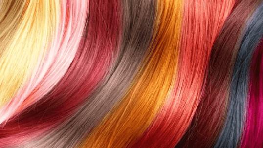 Tintes de cabello toxicidad y cáncer por ingredientes tóxicos