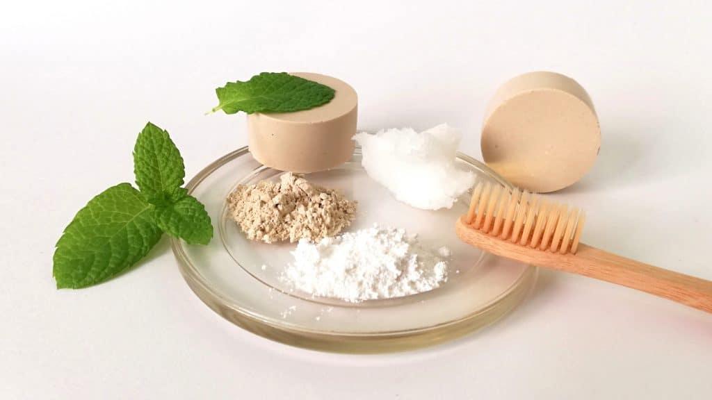cosmetica natural marca casera ecologica