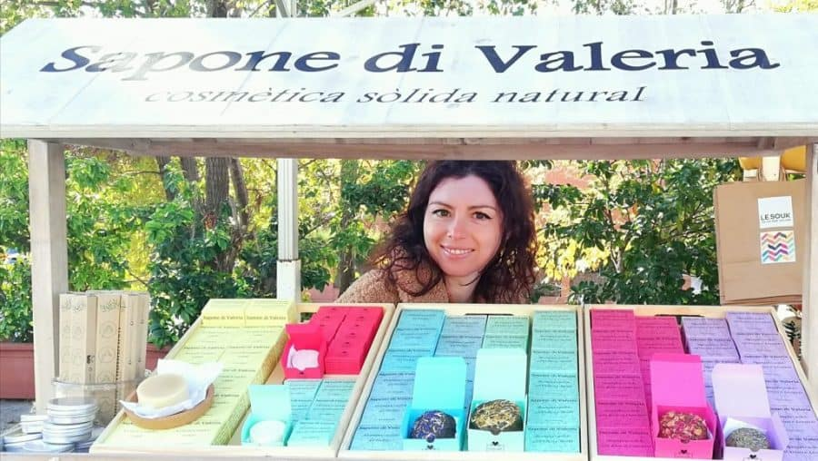 cosmetica natural online