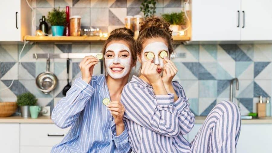 cosmetica natural recetas online