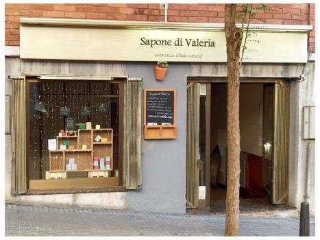 tienda online cosmetica natural barcelona